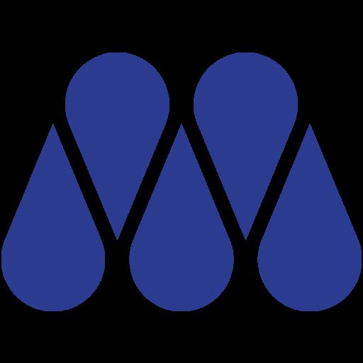 MicroBak ikon